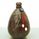 Bottle 8