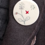 Brooches 2