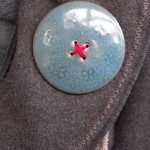 Brooches 3